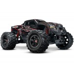 X-Maxx: Brushless 8s 4WD Electric Monster Truck