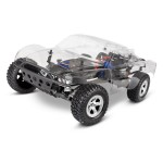 Slash 2WD Unassembled Kit