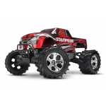 Stampede 4X4: 1/10 Scale 4WD Monster Truck