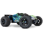 E-Revo 2: 1/10 Scale 4WD Brushless Monster Truck