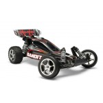Bandit XL-5: 1/10 Scale Electric Buggy